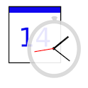 TimeIt icon