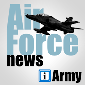 ADF - Air Force News