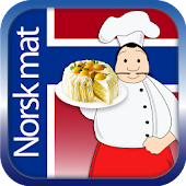 Norway Recipes Collection