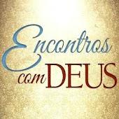 Encontros com Deus
