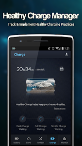 DU Battery Saver丨Power Doctor v3.9.9.3