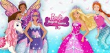 Barbie Magical Fashion Apk Download Free for PC, smart TV