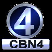 CBN4News