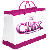 iChix Fashion Mobile