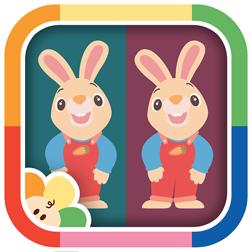 Memory Match Game for Kids file APK Free for PC, smart TV Download