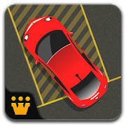 Game Parking Frenzy 2.0 APK for Windows Phone