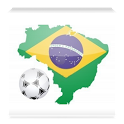 Confederation Cup 13 icon