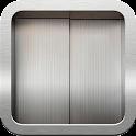100 Locked Doors icon