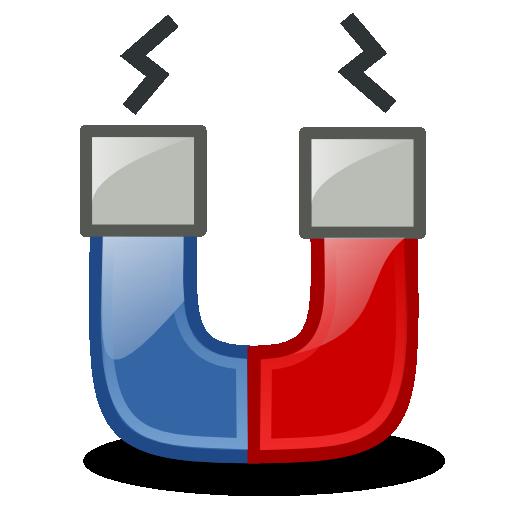 Magnet Game