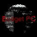 Budget PC