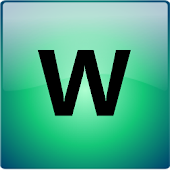 Word Scramble Free