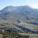 AddTo Mt St Helens icon