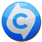 Key for Video Converter icon
