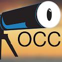 ObservApp