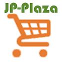 JP-Plaza 格仔商店街 icon