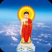 Western Three Buddhas LWP FREE
