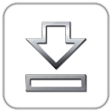 Easy Video Downloader icon