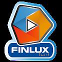 Finlux Smart Remote icon