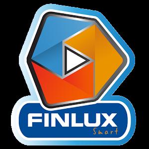 Finlux Smart Remote for PC