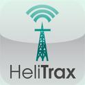 HeliTrax icon