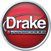 Drake Software