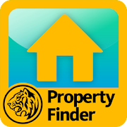Maybank Property Finder