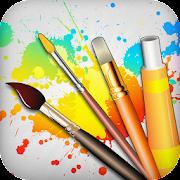 App Drawing Desk: Draw,Paint,Color,Doodle & Sketch Pad APK for Windows Phone