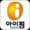 현금적립 아이찜 (돈버는어플! 돈버는앱!) icon
