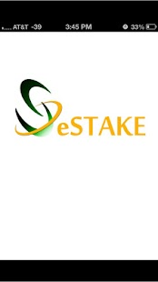 eStake Survey Tool- screenshot thumbnail