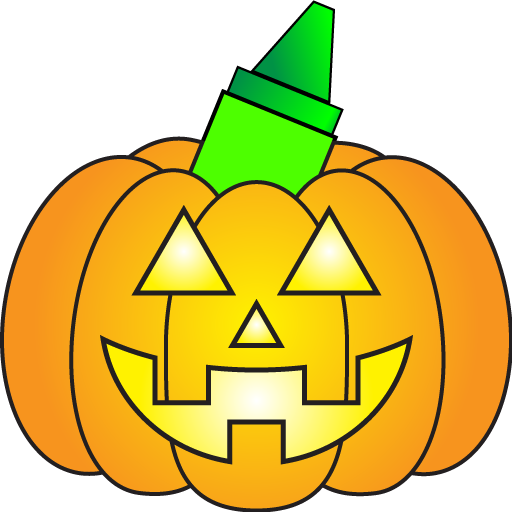 Halloween Kids Games file APK Free for PC, smart TV Download