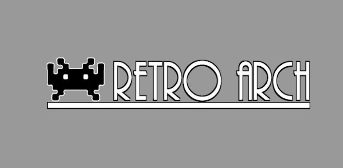 """RetroArch no es un emulador único para Android, ya que también está disponible para PC Windows, para Mac OS X y para Linux. Lo mejor de todo es que utiliza el mismo motor de emulación en todas las plataformas, con las mismas características, y todo gracias a que utiliza una única API denominada """"libreto"""" que hará las delicias de aquellos que pasaron horas y horas dedicando tiempo a las octavas maravillas de los sistemas electrónicos. En una época en la que el plástico gris era el mayor representante de la tecnología, los videojuegos se convertían en verdaderas pasiones para los"""