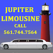Jupiter Limo Services