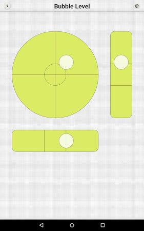 Abox Swiss Knife Tools 1.4.0 screenshot 86869