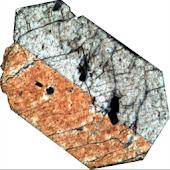 Petrography Help EN