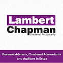 Lambert Chapman LLP Essex icon