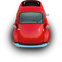香港駕駛常用資訊 (HK Driving Info) icon