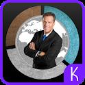 Kantoo Completo icon