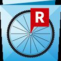 Bike Rijeka icon