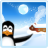 Antarctic Adventure Free logo
