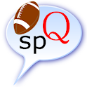 Sports Quotes logo