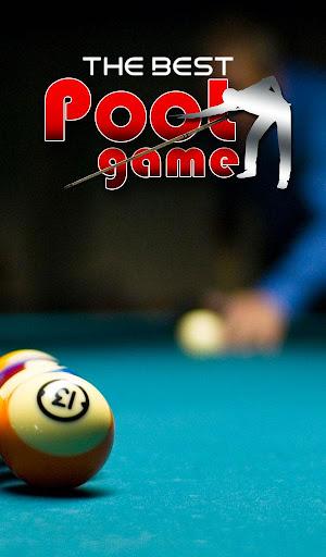 【免費體育競技App】免費的台球遊戲-APP點子