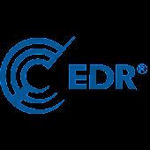 EDR Mobile