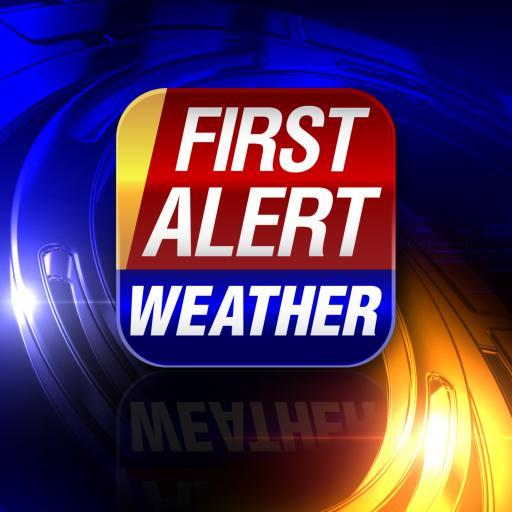 TucsonNewsNow Weather Now