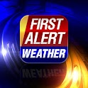 TucsonNewsNow Weather Now logo