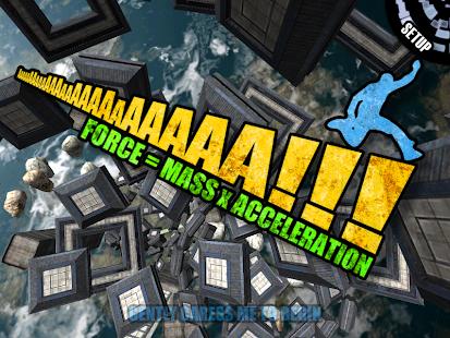 AaaaaAAaaaAAAaaAAAAaAAAAA!!!- screenshot thumbnail