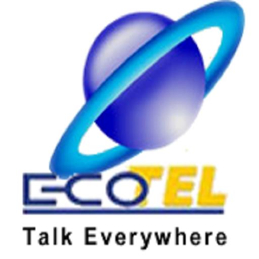 ECOTEL Dialer plus