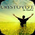 Cristo Vive La Radio icon