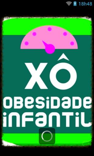 xô obesidade