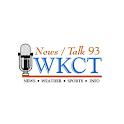 WKCT 930AM icon