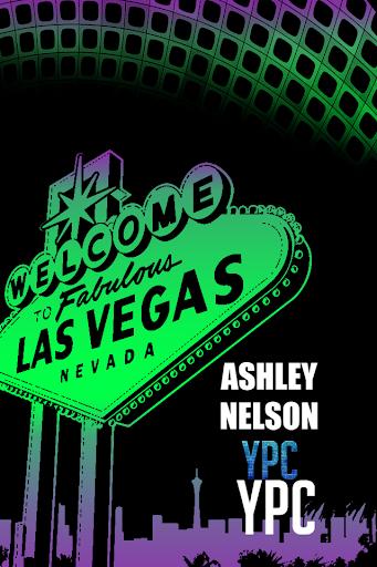Ashley Nelson YPC